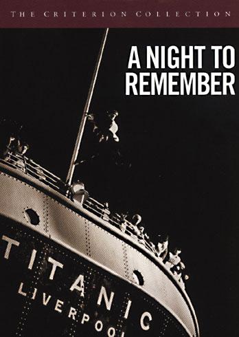 Atlantique latitude 41 / A night to Remember - Page 2 7_box_348x490