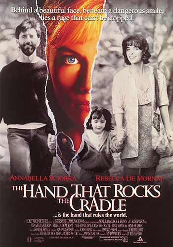 http://gcaggiano.files.wordpress.com/2010/03/hand_that_rocks_the_cradle1.jpg