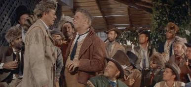 Image result for chill wills in the alamo