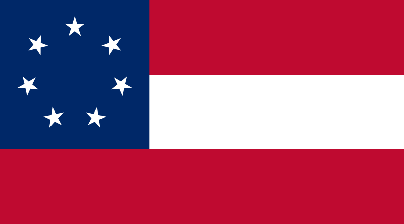 Stars and Bars Forever  The Real Meaning of the Confederate Flag LSEBTAFt