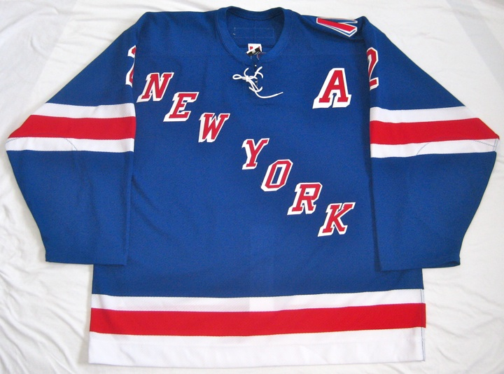 Where Can I Buy New York Rangers Jersey History 8ad86 B1f50