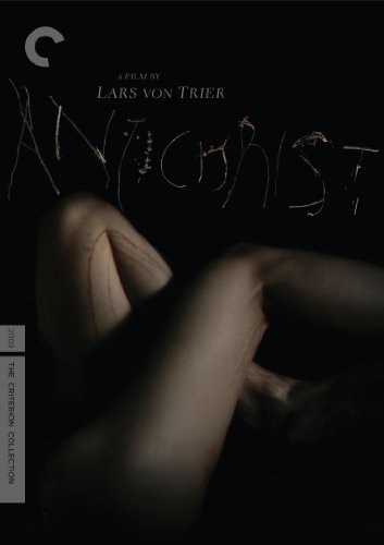 antichrist movie