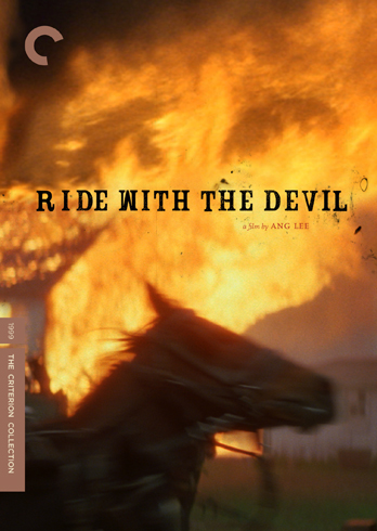 movie review ride with the devil 1999 reel to real