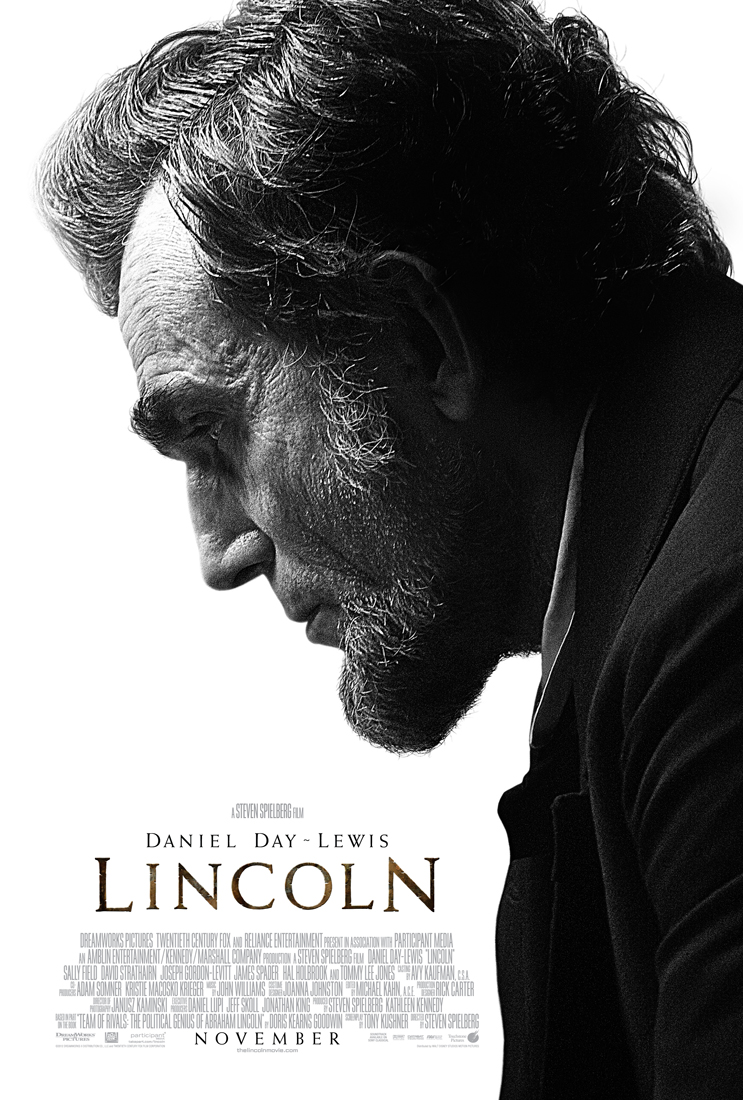 http://gcaggiano.files.wordpress.com/2012/09/lincoln-movie-poster.jpg