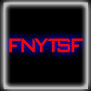 FNYTSF3