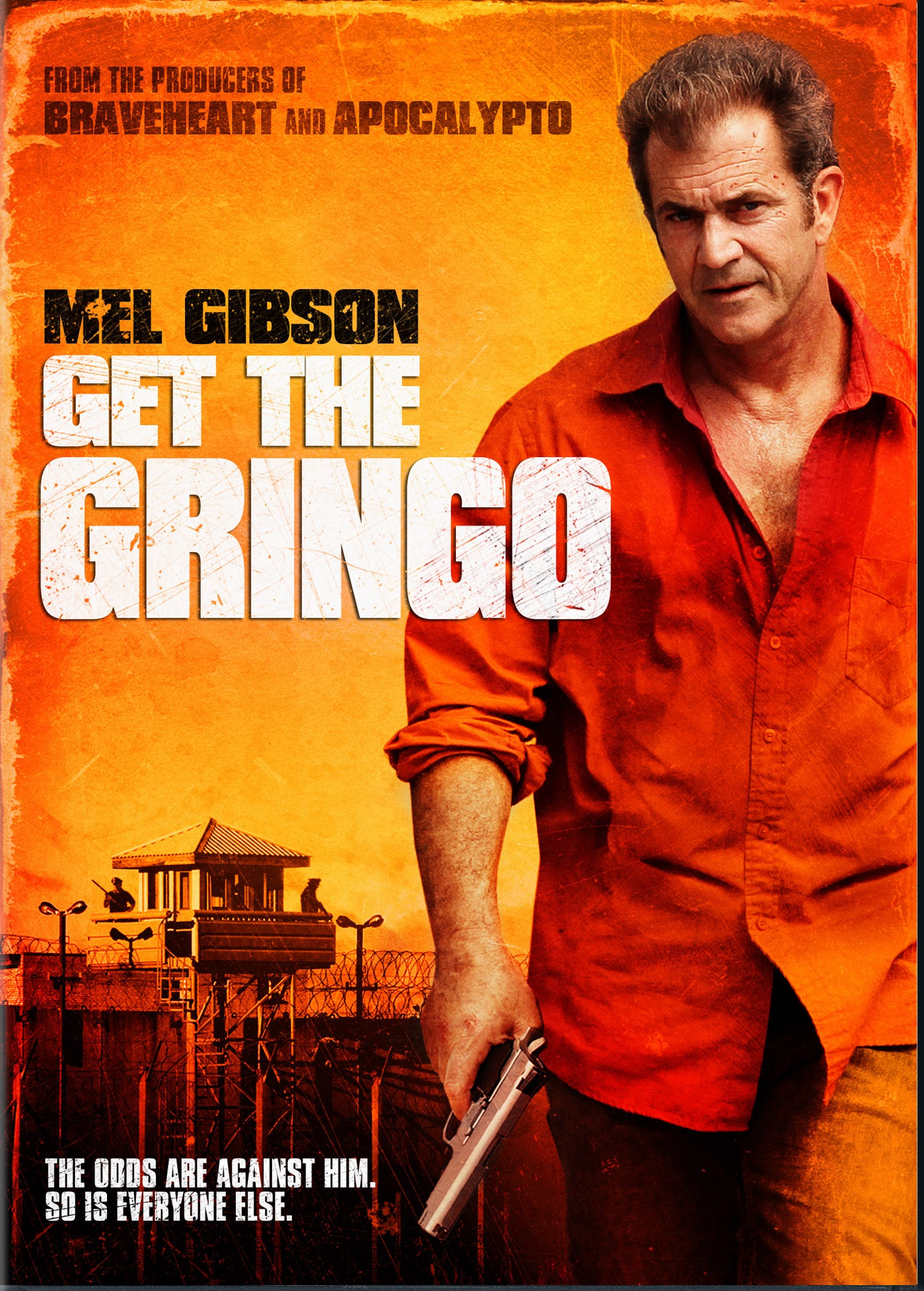 mel gibson reel to real i had not seen a new mel gibson film since he went off the deep end a few years ago but because i was such a big fan of his
