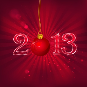 Happy-New-Year-2013-36