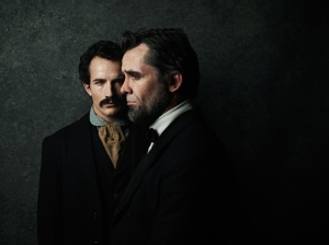 killing_lincoln_movie_national_geographic_015