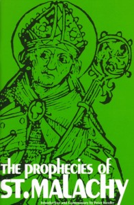 The-Prophecies-of-St.-Malachy