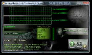 XParanormal-Detector_1