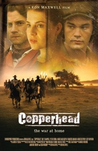 copperhead-poster80
