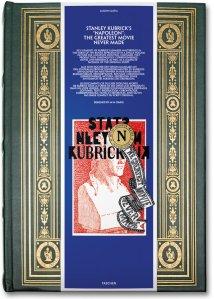 cover_ju_kubrick_napoleon_1103231725_id_332341