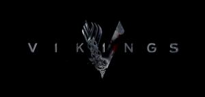 vikings-history