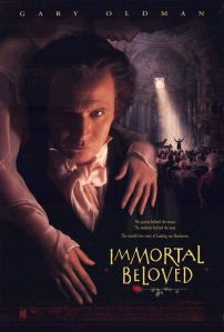 immortal-beloved-366406l