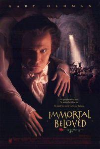immortal-beloved-366406l