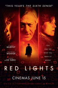 red-lights-uk-poster