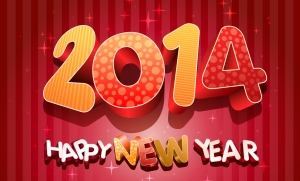 Happy-New-Year-2014-2