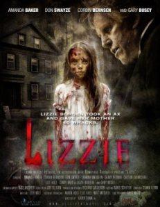 Lizzie-2013-Thriller-Movie-Online
