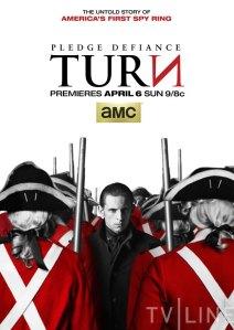turn-poster-full
