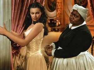5-gone-with-the-wind-1939-is-one-of-those-iconic-racist-films