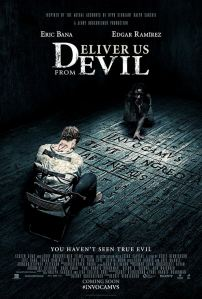 deliver-us-from-evil_poster