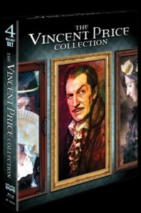 vincent-price-collection-blu-ray-s