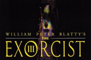 THE-EXORCIST-III