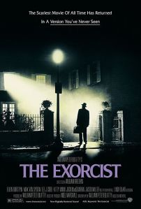 the-exorcist-movie-poster12