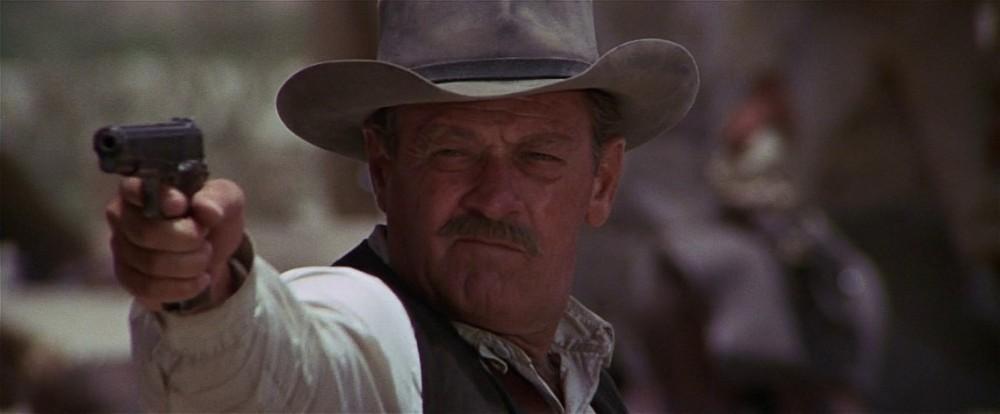 Il-mucchio-selvaggio-The-Wild-Bunch-di-Sam-Peckinpah-con-William-Holden-Ernest-Borgnine-Robert-Ryan-Edmond-OBrien-Warren-Oates-streaming-08
