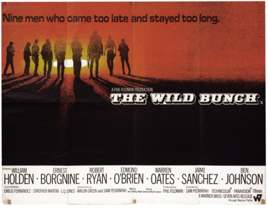 The-Wild-Bunch-Poster-4