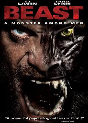 beast-a-monster-among-men