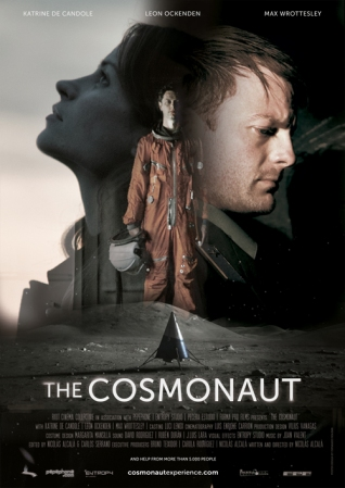 the-cosmonaut_eng-poster