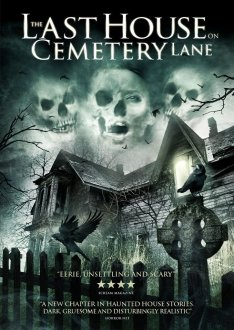 the-last-house-on-cemetery-lane