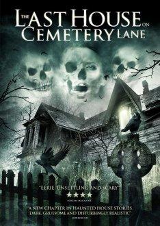 the-last-house-on-cemetery-lane