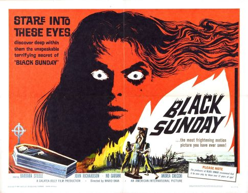 Black-Sunday-1960-poster