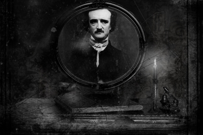 edgar_allan_poe_wallpapers_fondos_03