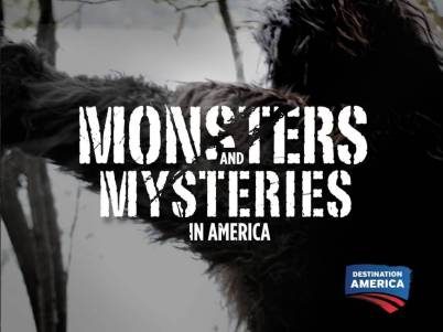 monsters-and-mysteries-in-america-u1