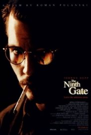 Ninth_gate_ver3