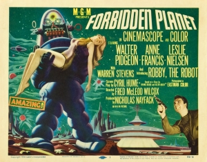 poster-forbidden-planet_03