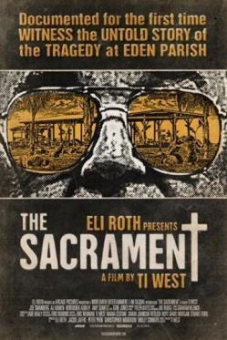 ssp_the_sacrament_poster