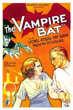 the-vampire-bat-movie-poster-1933-1020670954