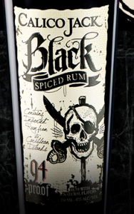 2015-10-02 18_37_36-Black Spiced _ Calico Jack Rums