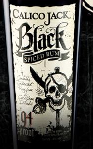 2015-10-02 18_37_36-Black Spiced _ Calico Jack Rums