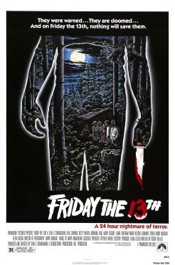friday_13th_1_poster_01