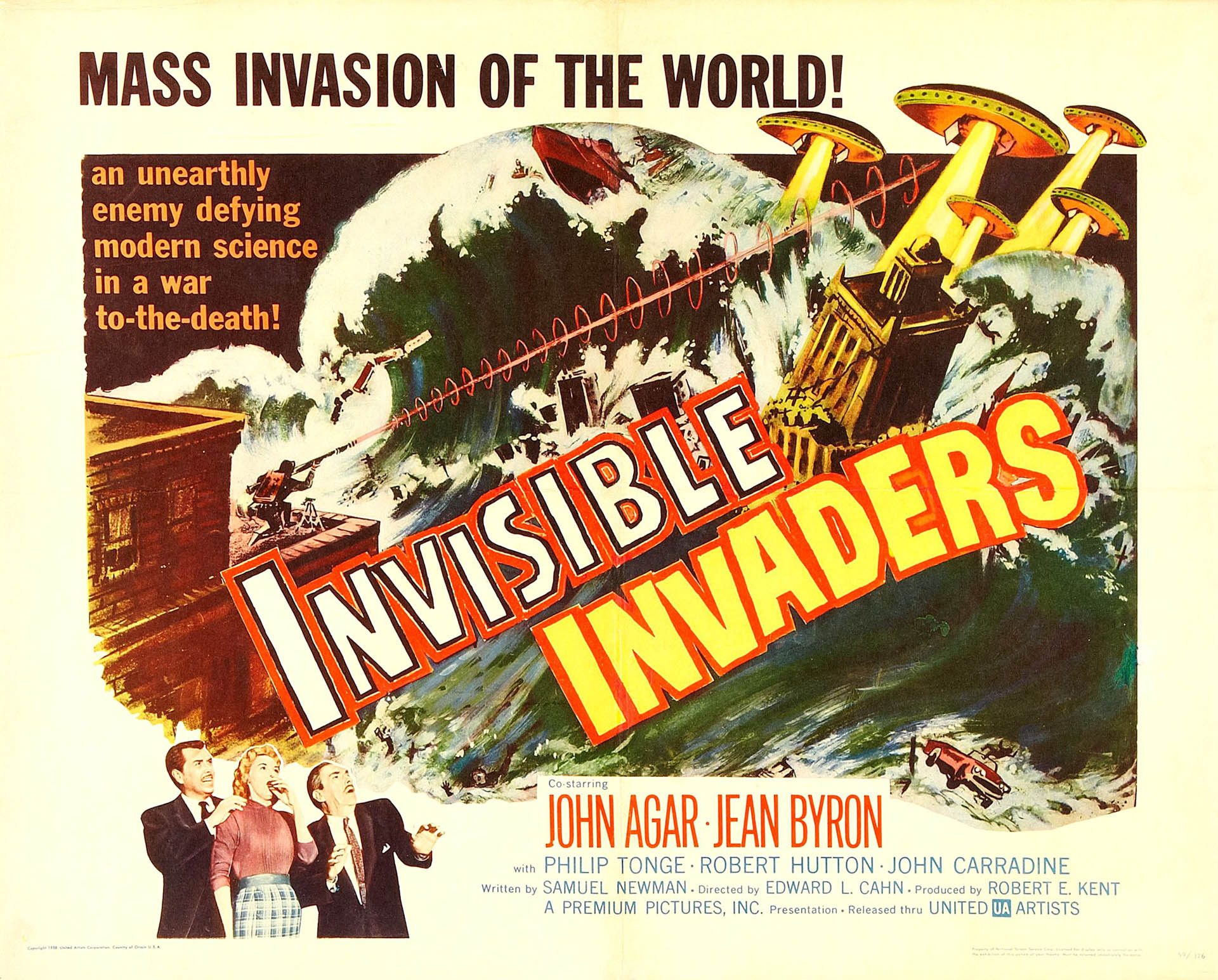 invisible-invaders.jpg