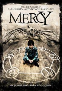 mercy-poster