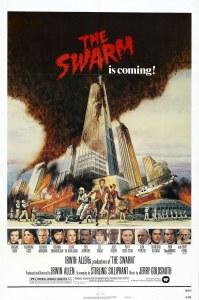 swarm_poster_01