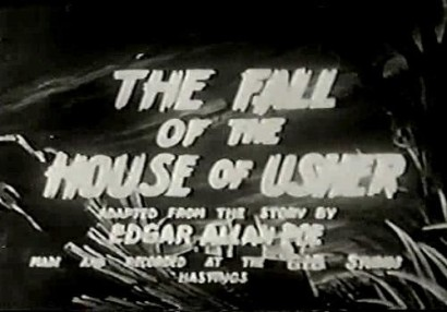 The_Fall_of_the_House_of_Usher-410316371-large