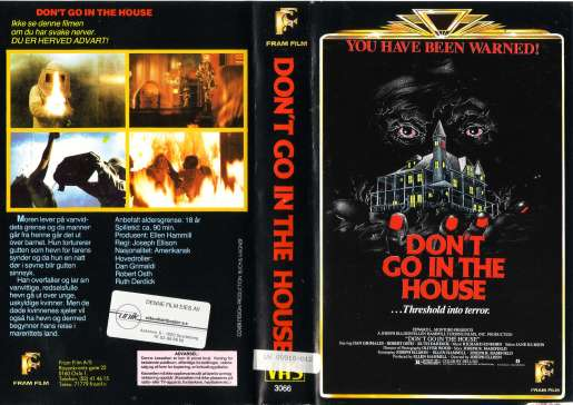 Dont-Go-in-the-House