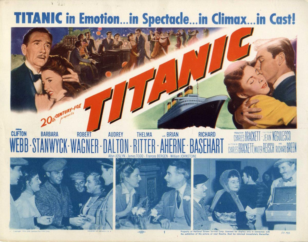 titanic-feb2012lc1.jpg